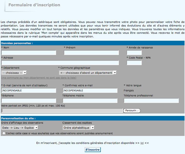 https://cdnfiles1.biolovision.net/www.faune-alsace.org/userfiles/inscription2.jpg