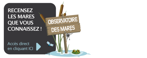 https://cdnfiles1.biolovision.net/www.faune-alsace.org/userfiles/maresalsace.png