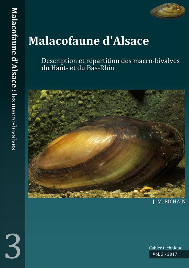 https://cdnfiles1.biolovision.net/www.faune-alsace.org/userfiles/mollusques/malacofaunemacrobivalvesvol32017.jpg