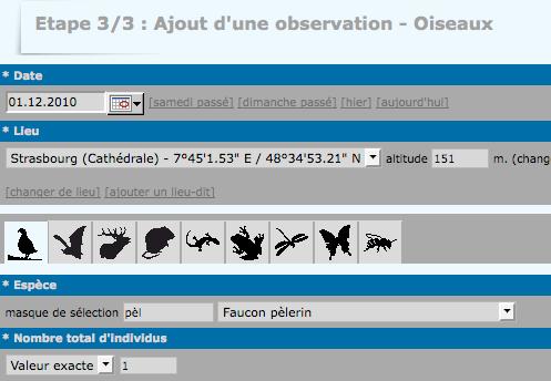 https://cdnfiles1.biolovision.net/www.faune-alsace.org/userfiles/participer7a.jpg