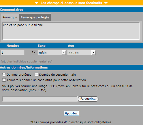 https://cdnfiles1.biolovision.net/www.faune-alsace.org/userfiles/participer7b.jpg