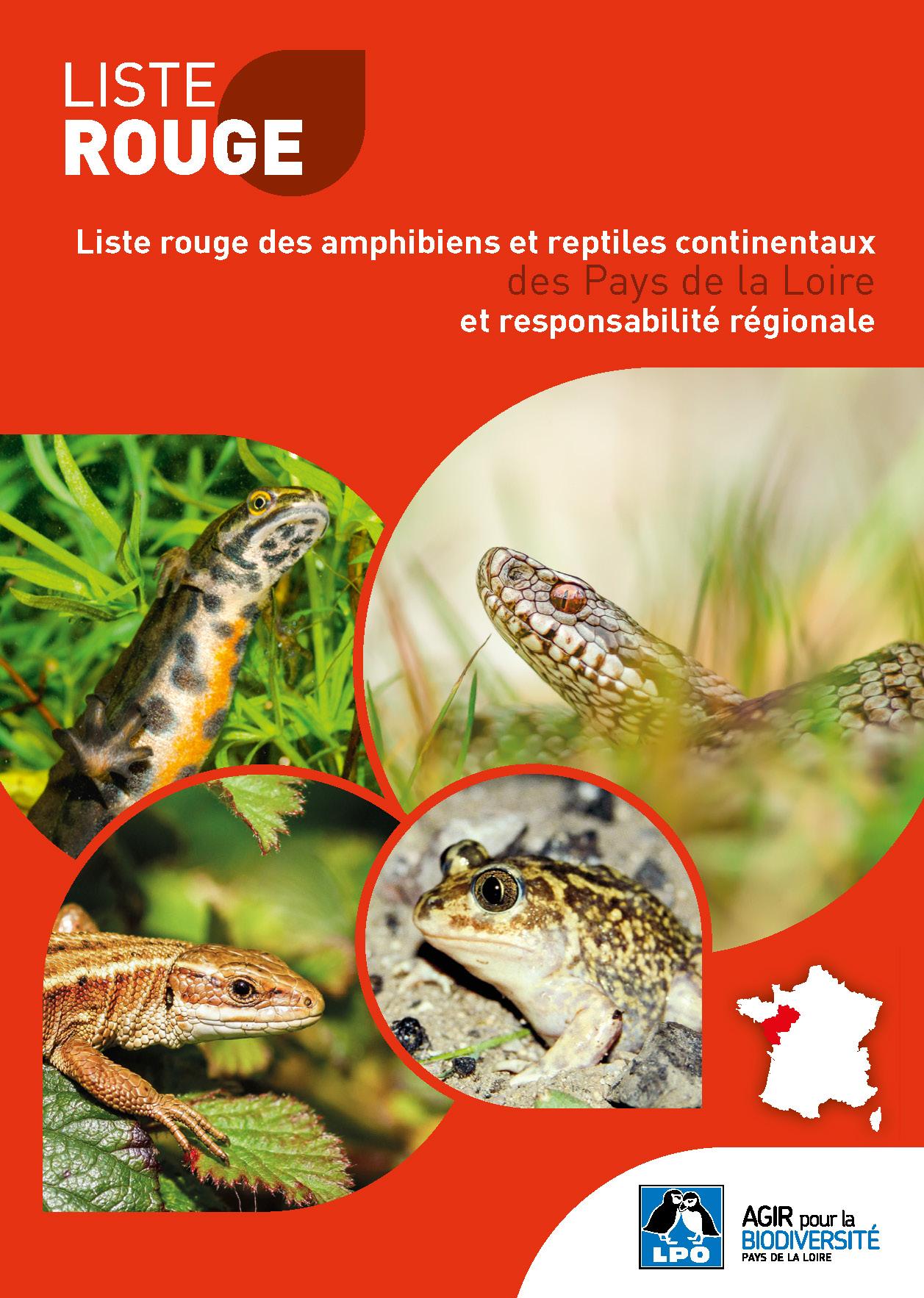 https://cdnfiles1.biolovision.net/www.faune-anjou.org/userfiles/actus/ListeRougeAmphibiensReptilesPDL2021-Premiredecouv.jpg