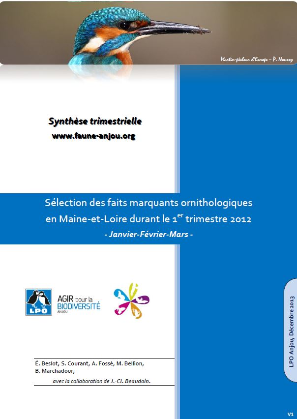 https://cdnfiles1.biolovision.net/www.faune-anjou.org/userfiles/chroniques/1recouv.JPG