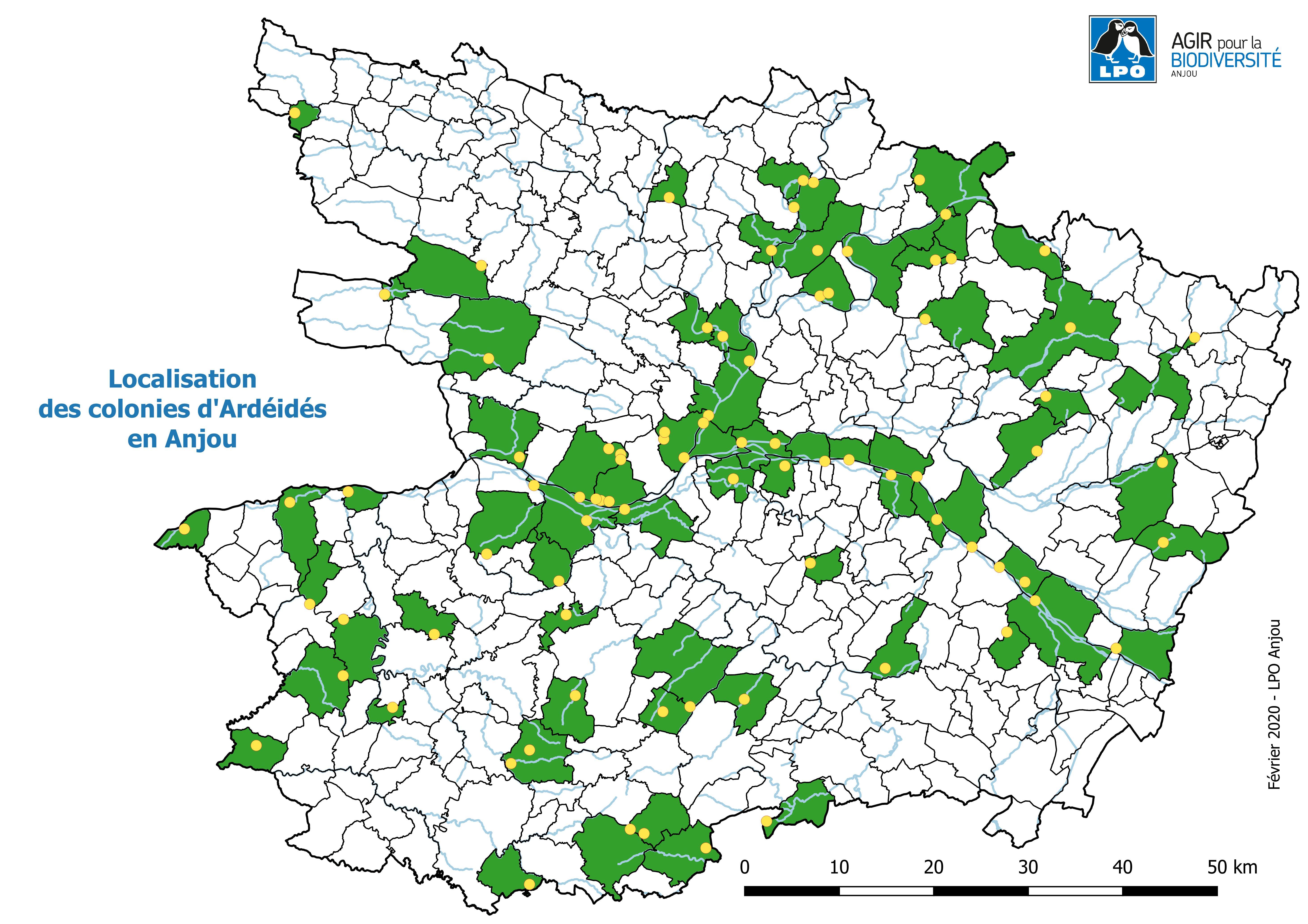 https://cdnfiles1.biolovision.net/www.faune-anjou.org/userfiles/divers/Cartoterrain.jpg