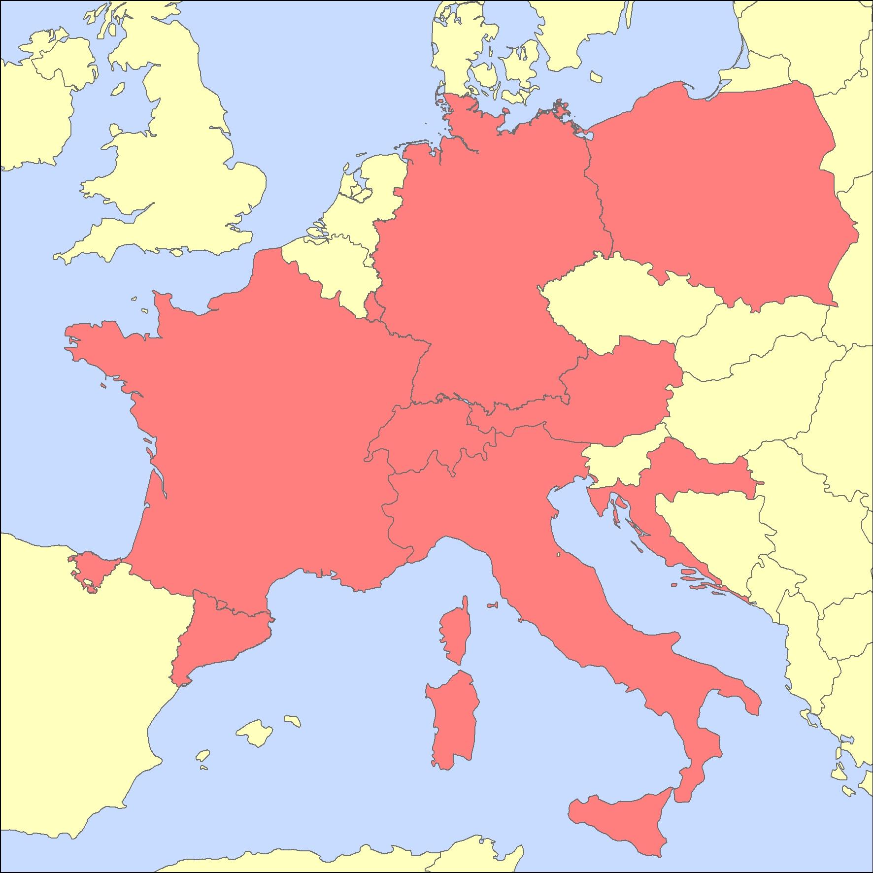 9b3ce6ac31 Autres bases étrangères - www.faune-anjou.org