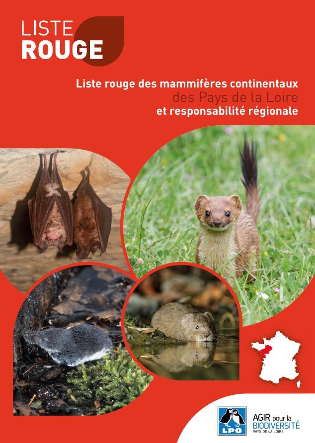 https://cdnfiles1.biolovision.net/www.faune-anjou.org/userfiles/publis/ListeRougeMammiferesPDL2020v240720.pdf