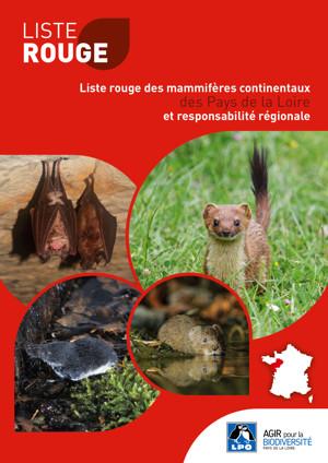 https://cdnfiles1.biolovision.net/www.faune-anjou.org/userfiles/publis/ListeRougeMammiferesPDL2020v240720.jpg