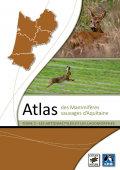 https://cdnfiles1.biolovision.net/www.faune-aquitaine.org/userfiles/Atlasmammifres/CouvAMSAT2.jpg