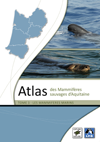 https://cdnfiles1.biolovision.net/www.faune-aquitaine.org/userfiles/Atlasmammifres/AMSATome3.pdf