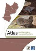 https://cdnfiles1.biolovision.net/www.faune-aquitaine.org/userfiles/Atlasmammifres/AMSATome6.pdf