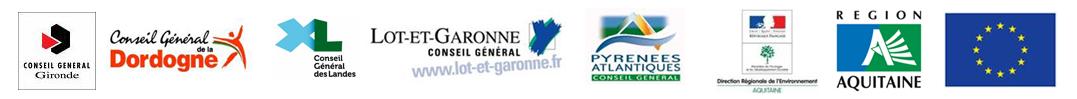 https://cdnfiles1.biolovision.net/www.faune-aquitaine.org/userfiles/Atlasmammifres/logoMammif.png