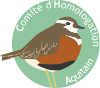 https://cdnfiles1.biolovision.net/www.faune-aquitaine.org/userfiles/Images/CHA200.jpg