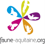 https://cdnfiles1.biolovision.net/www.faune-aquitaine.org/userfiles/Images/FA150.jpg