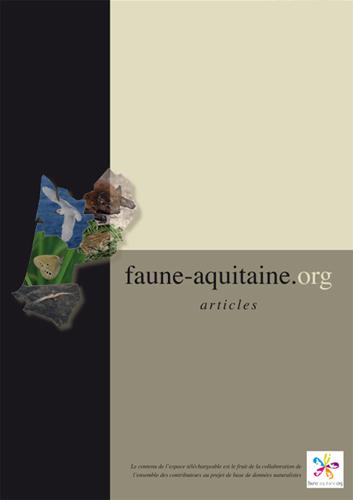https://cdnfiles1.biolovision.net/www.faune-aquitaine.org/userfiles/couv-publi.jpeg
