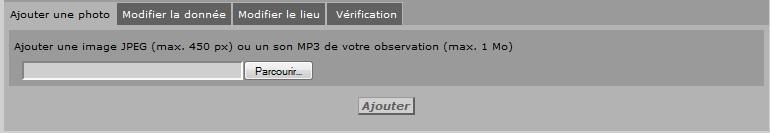 https://cdnfiles1.biolovision.net/www.faune-ardeche.org/userfiles/Ajoutphoto.jpg