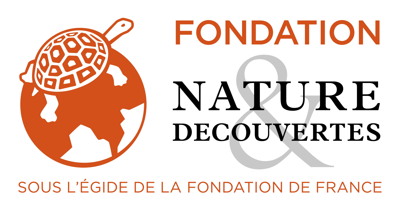 https://cdnfiles1.biolovision.net/www.faune-ardeche.org/userfiles/LogoFondationNatetDc.jpg