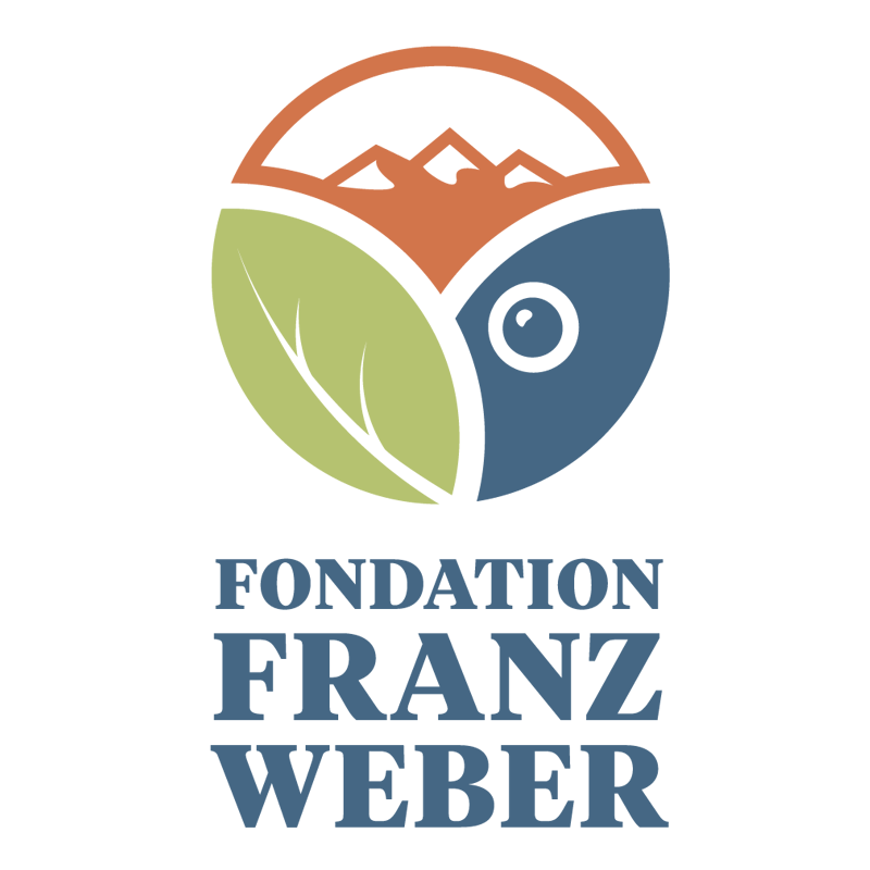 https://cdnfiles1.biolovision.net/www.faune-ardeche.org/userfiles/LogoWeber.png