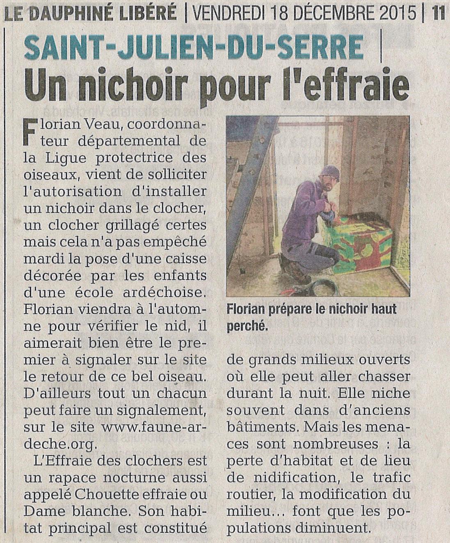 https://cdnfiles1.biolovision.net/www.faune-ardeche.org/userfiles/Saint-Julien-du-Serre.JPG