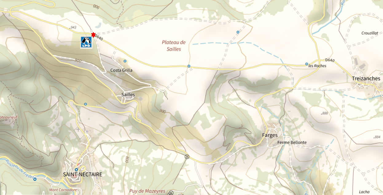 https://cdnfiles1.biolovision.net/www.faune-auvergne.org/userfiles/ACTUS/planSAILLES.PNG