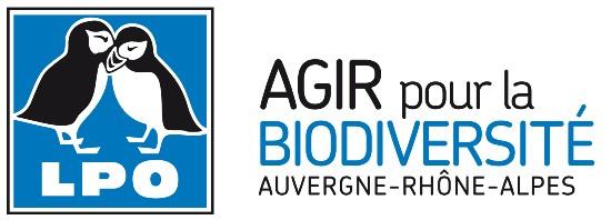 https://cdnfiles1.biolovision.net/www.faune-auvergne.org/userfiles/ATLAS202124/LOGOLPOAURA.jpg