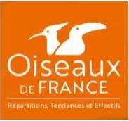 https://cdnfiles1.biolovision.net/www.faune-auvergne.org/userfiles/ATLAS202124/LogoOdF.jpg