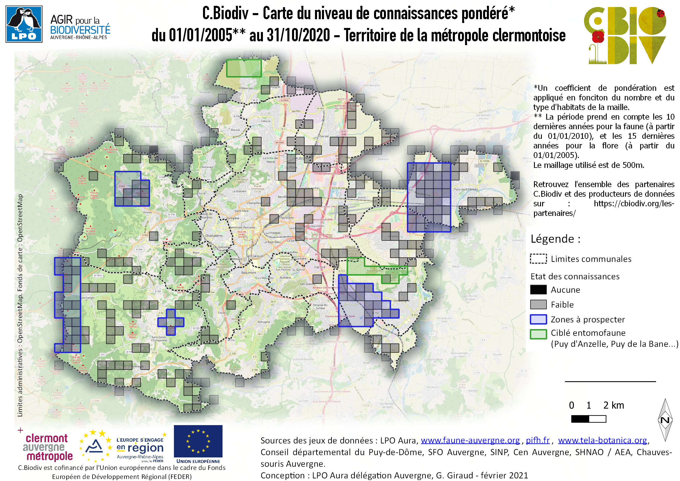 https://cdnfiles1.biolovision.net/www.faune-auvergne.org/userfiles/Prospbenevoles2021.png