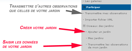 https://cdnfiles1.biolovision.net/www.faune-champagne-ardenne.org/userfiles/ODJ/menu.jpg