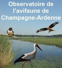 https://cdnfiles1.biolovision.net/www.faune-champagne-ardenne.org/userfiles/observatoire/nouveaulogoobservatoireavifauneL2002.jpg