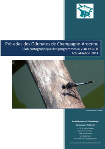 https://cdnfiles1.biolovision.net/www.faune-champagne-ardenne.org/userfiles/odonates/atlas2014.jpg