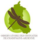 https://cdnfiles1.biolovision.net/www.faune-champagne-ardenne.org/userfiles/odonates/logoood.jpg
