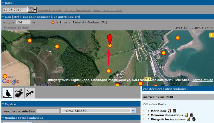 https://cdnfiles1.biolovision.net/www.faune-champagne-ardenne.org/userfiles/saisie_plusieurs_lieux_dits/4.jpg