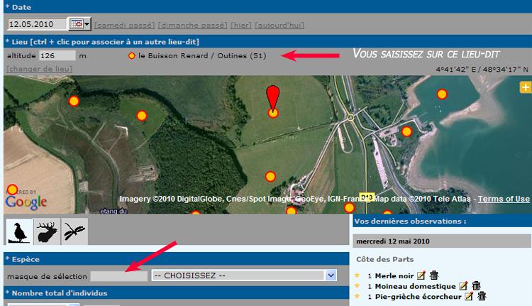 https://cdnfiles1.biolovision.net/www.faune-champagne-ardenne.org/userfiles/saisie_plusieurs_lieux_dits/5.jpg