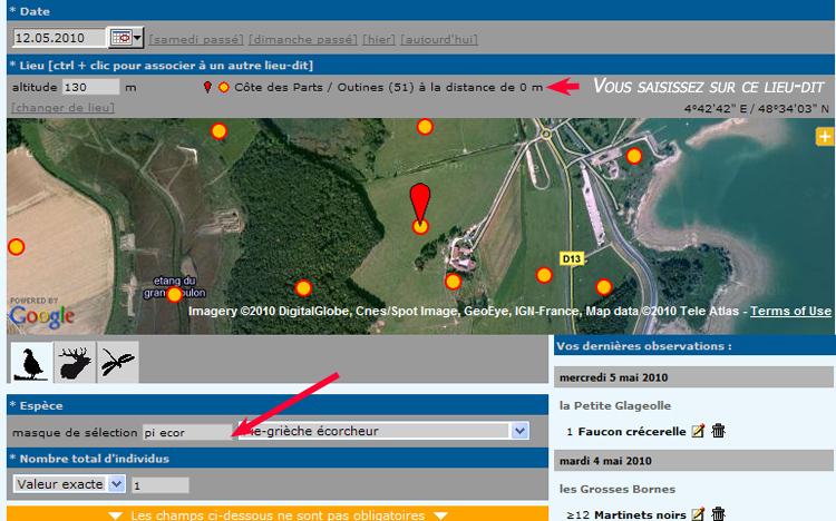 https://cdnfiles1.biolovision.net/www.faune-champagne-ardenne.org/userfiles/saisie_plusieurs_lieux_dits/6.jpg