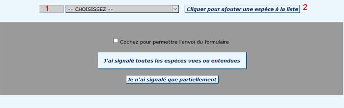 https://cdnfiles1.biolovision.net/www.faune-champagne-ardenne.org/userfiles/saisieparformulaireV/finformulaire.jpg