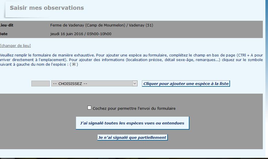 https://cdnfiles1.biolovision.net/www.faune-champagne-ardenne.org/userfiles/saisieparformulaireV/saisir-mes-obs-2.jpg