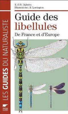 https://cdnfiles1.biolovision.net/www.faune-charente-maritime.org/userfiles/Dijkstra.jpg