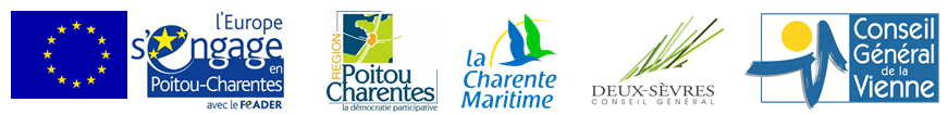 https://cdnfiles1.biolovision.net/www.faune-charente-maritime.org/userfiles/Fauneetroute/Bandeaufinanceursphase1.png