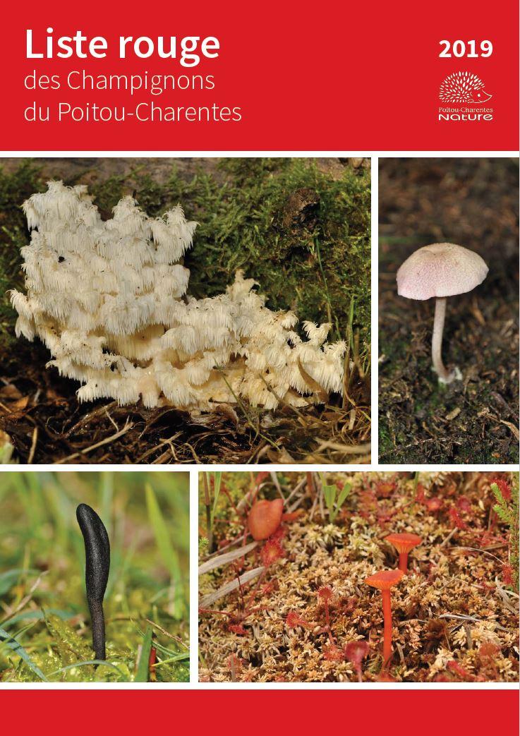 https://cdnfiles1.biolovision.net/www.faune-charente-maritime.org/userfiles/Fonge.JPG