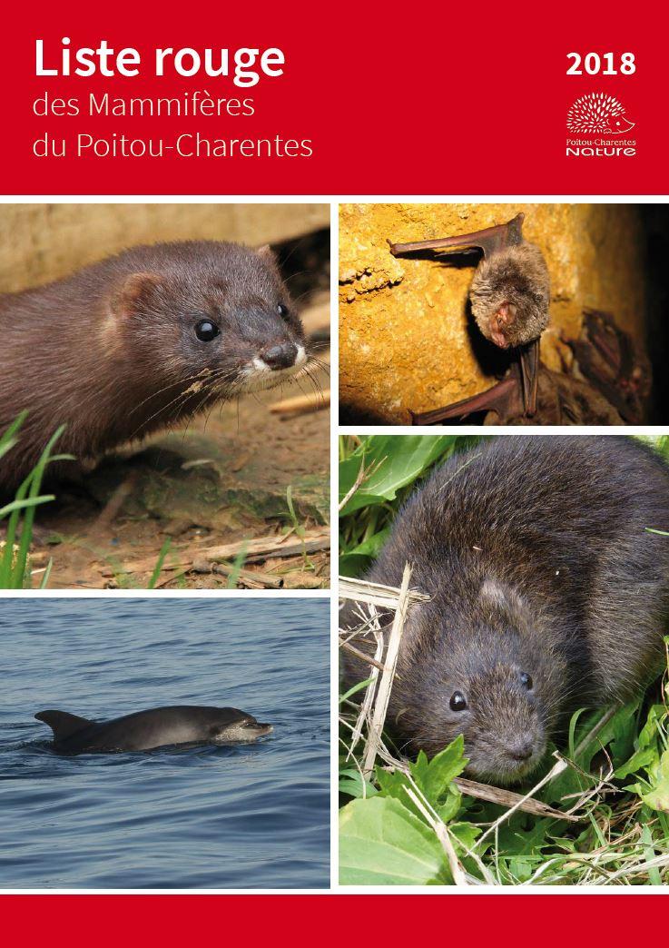 https://cdnfiles1.biolovision.net/www.faune-charente-maritime.org/userfiles/LRRMamPC2018.JPG