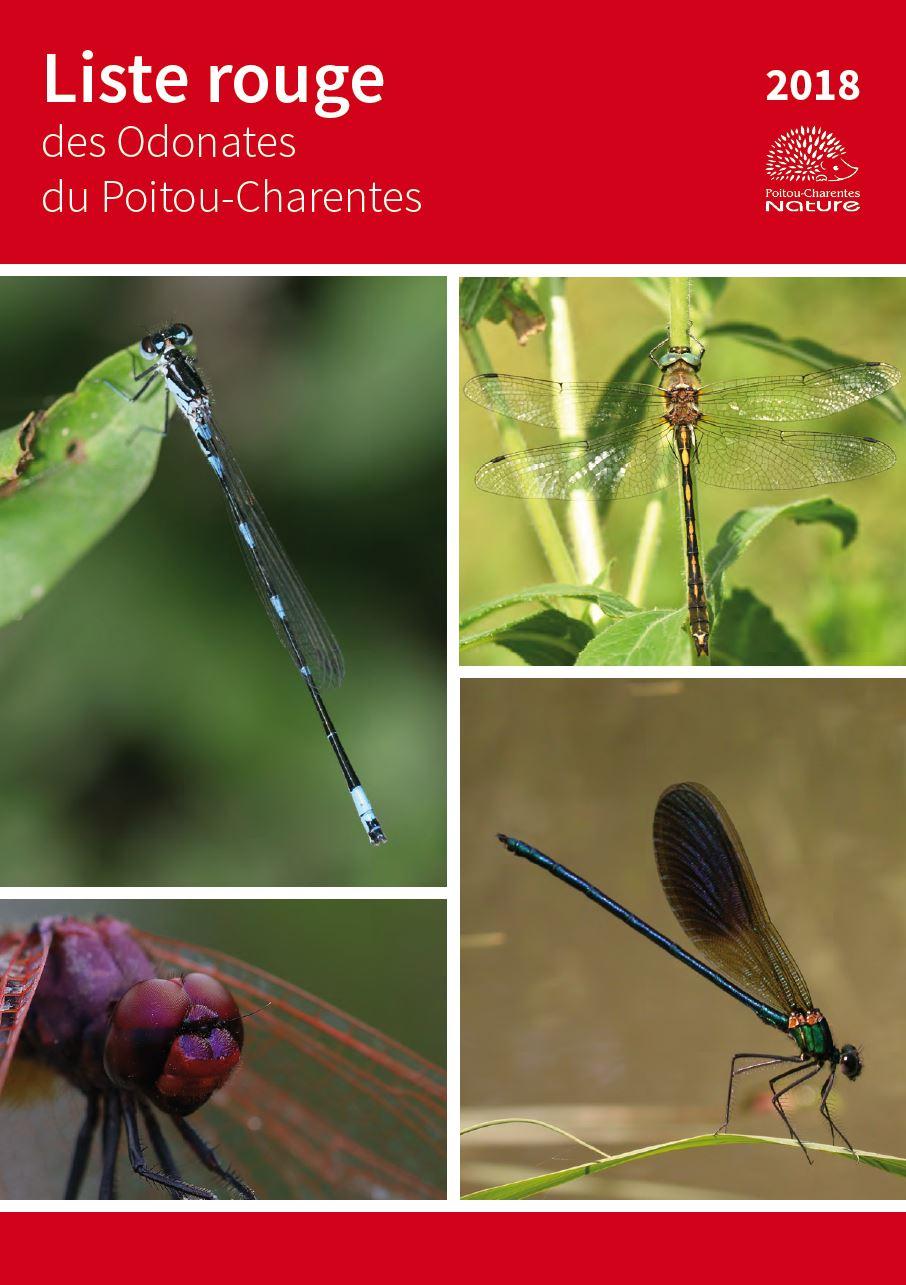 https://cdnfiles1.biolovision.net/www.faune-charente-maritime.org/userfiles/LRRODONATESweb.pdf