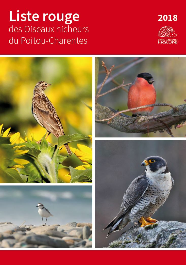 https://cdnfiles1.biolovision.net/www.faune-charente-maritime.org/userfiles/Oiseauxcouverture.JPG