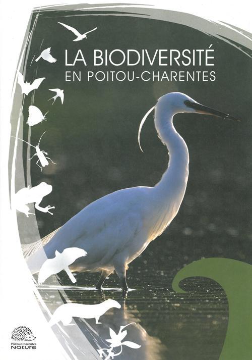 https://cdnfiles1.biolovision.net/www.faune-charente-maritime.org/userfiles/Plaquettebiodiv.jpg