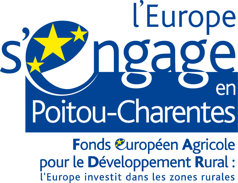 https://cdnfiles1.biolovision.net/www.faune-charente.org/userfiles/Ortopthere/EuropeFEADERcomplet300dpi4x65.jpg