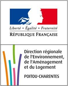 https://cdnfiles1.biolovision.net/www.faune-charente.org/userfiles/Ortopthere/LogoDREALpetitformat.jpg