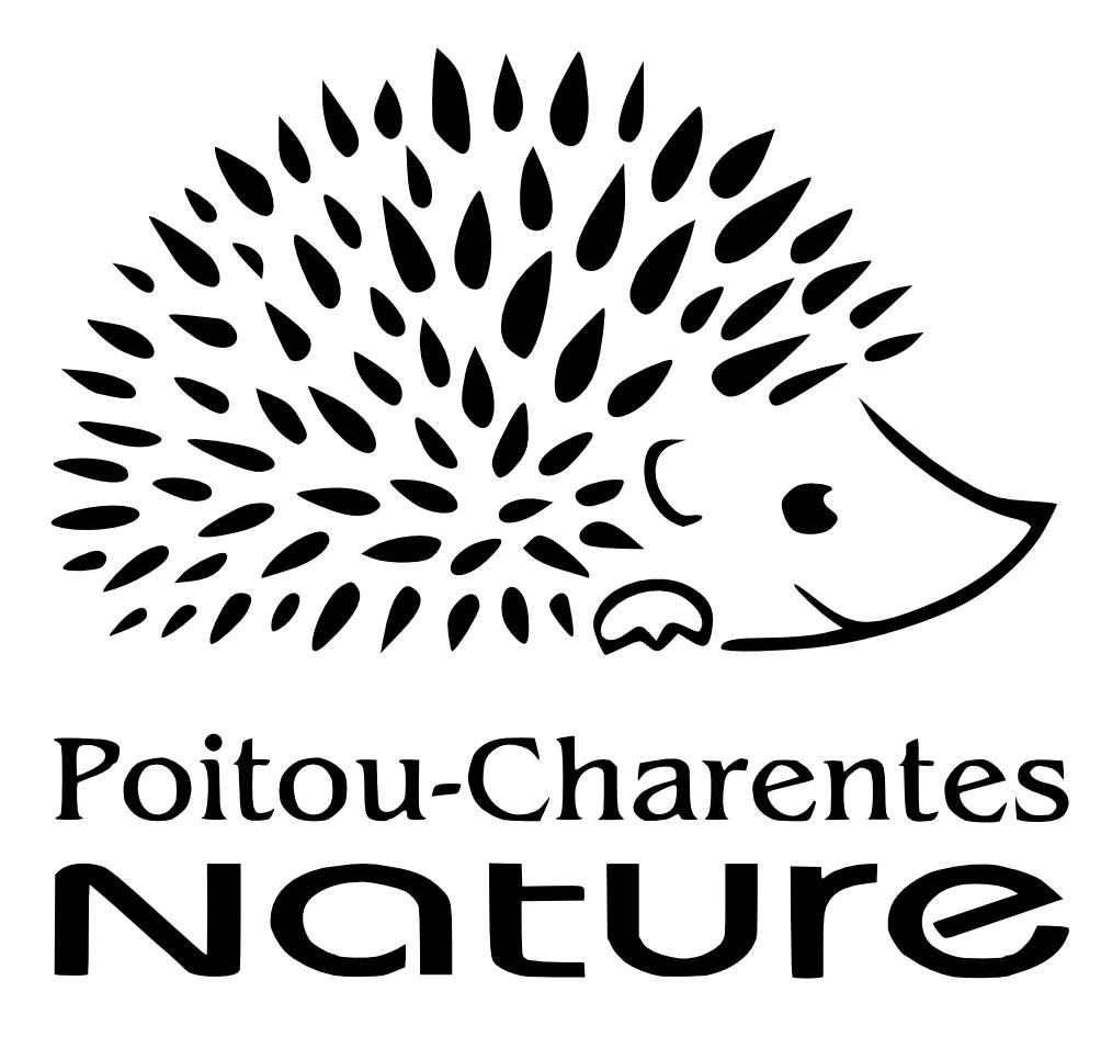 https://cdnfiles1.biolovision.net/www.faune-charente.org/userfiles/Ortopthere/LogoPCN300grand.jpg