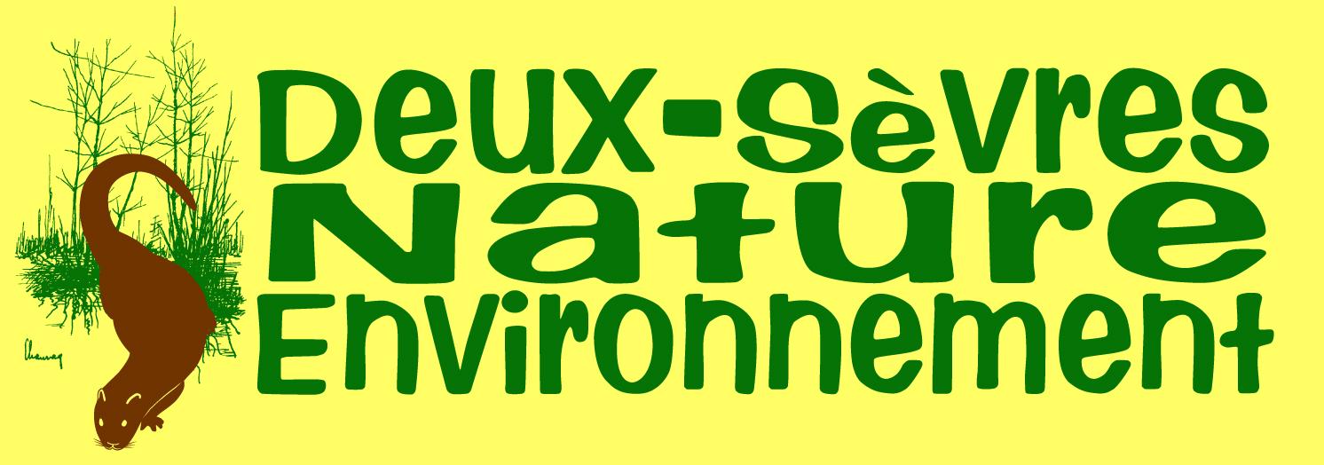 https://cdnfiles1.biolovision.net/www.faune-charente.org/userfiles/Ortopthere/NouveaulogoDSNE.jpg.jpg