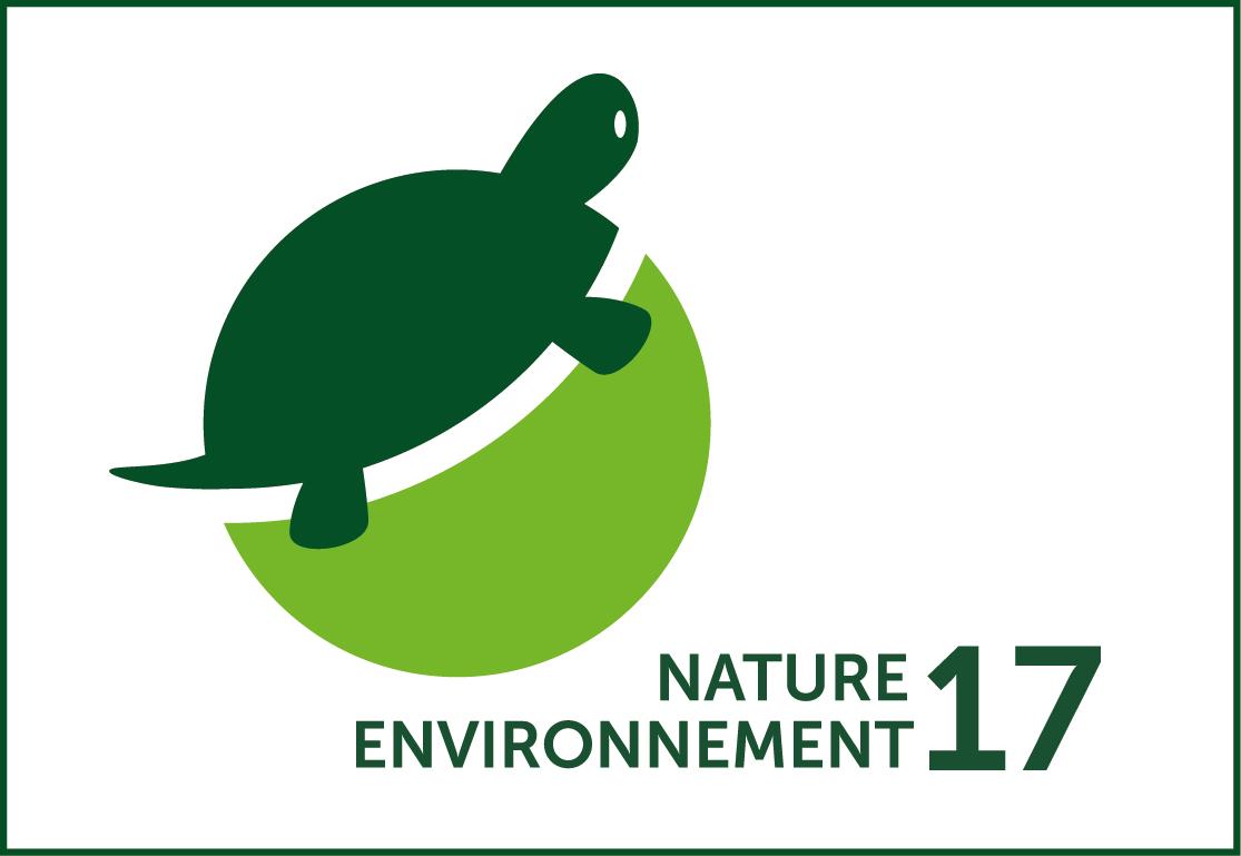 https://cdnfiles1.biolovision.net/www.faune-charente.org/userfiles/Ortopthere/ne17logocmjncadre.png