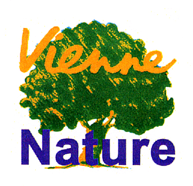 https://cdnfiles1.biolovision.net/www.faune-charente.org/userfiles/Ortopthere/viennenature.jpg