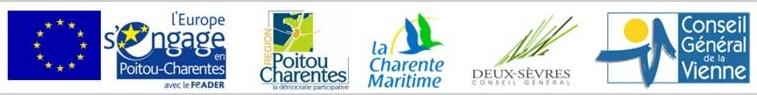 https://cdnfiles1.biolovision.net/www.faune-charente.org/userfiles/Partenairesfinanciersinfraroutires.jpg