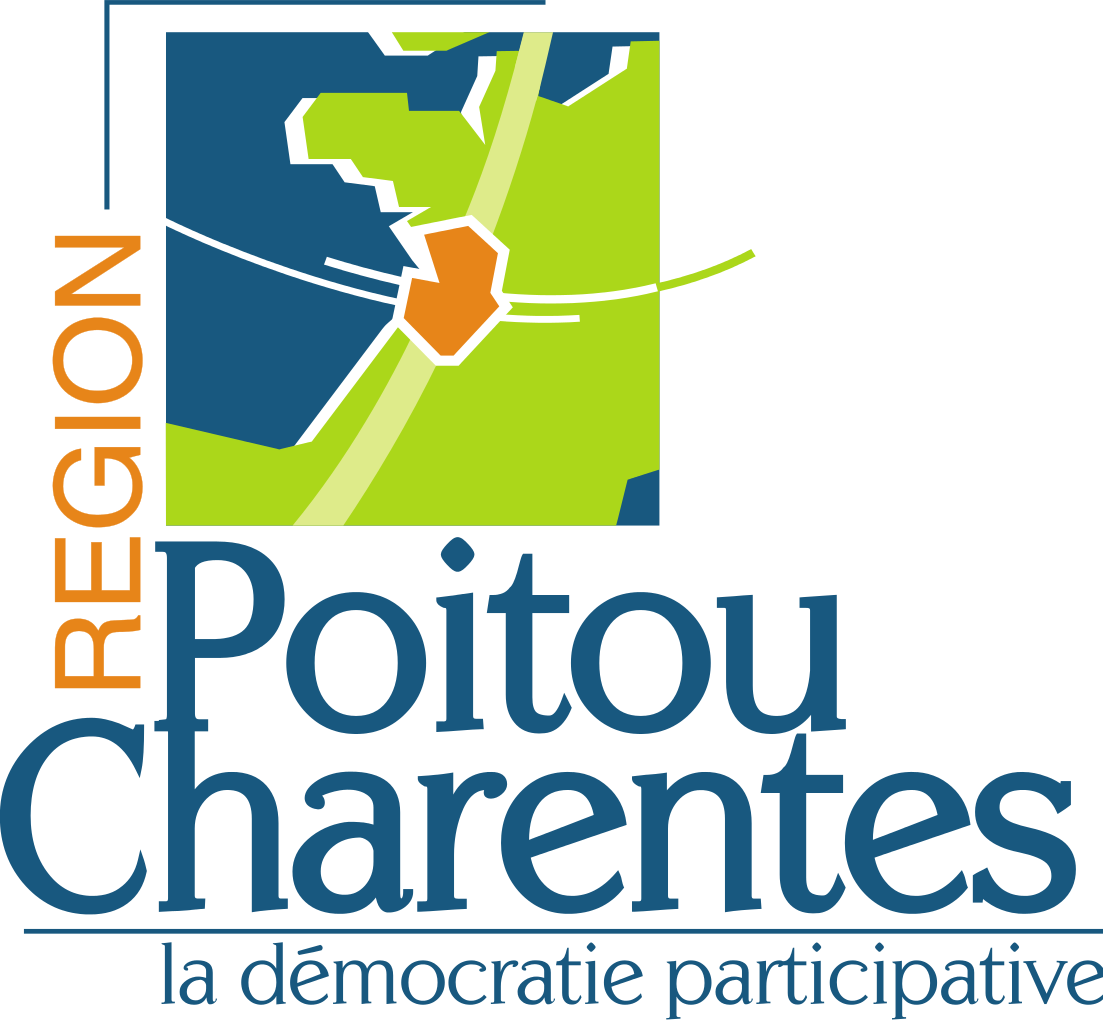 https://cdnfiles1.biolovision.net/www.faune-charente.org/userfiles/RgionPoitou-Charentes.png